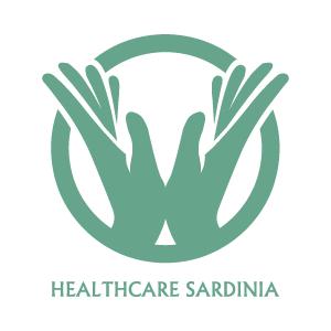 Healthcare Sardinia