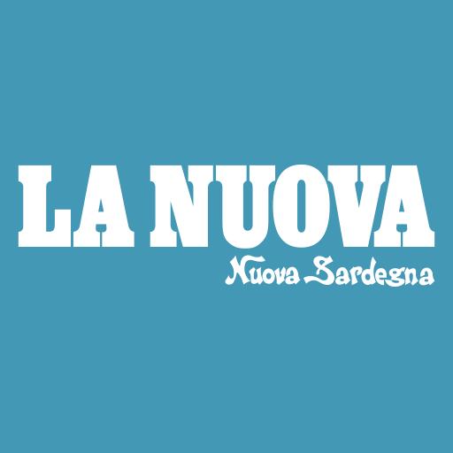 Nuova Sardegna
