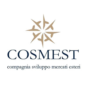 Cosmest