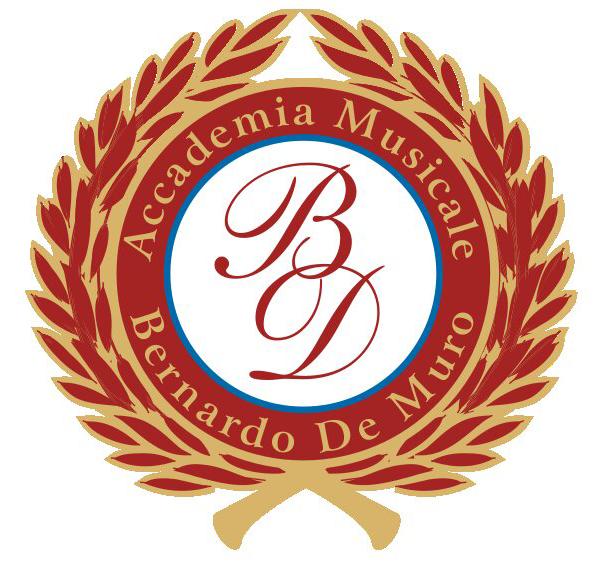 Accademia musicale De Muro
