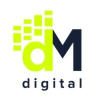 DM DIGITAL ITALIA